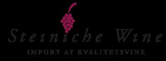 Steiniche Wine
